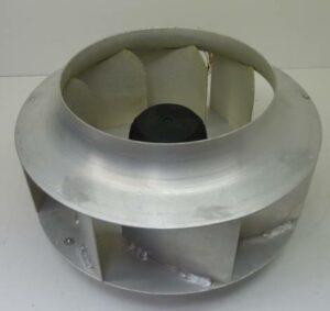 Rosenberg-EKHR-3555-4SW.110.4FF-001-Fan-Motor-REF37173-1.jpg