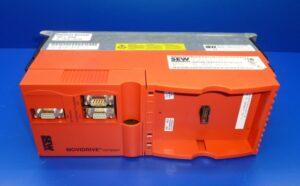 SEW-EuroDrive-Type-MCS41A0015-5A3-4-00-REF40499.jpg