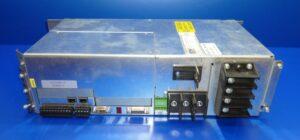 SEW-EuroDrive-Type-MXA81A-032-503-01-REF40875.jpg