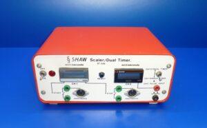 SHAW-ST-538-Scaler-Dual-Timer-REF40434.jpg