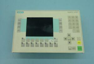SIEMENS-TOUCH-OPERATOR-PANEL-OP27-COLOR-6AV3627-1LK00-1AX0-REF39790-1.jpg