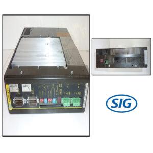 SIG_Positec_WDM3-004_big.jpg