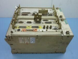 SINUMERIK-840C-Machine-REF40362-1.jpg
