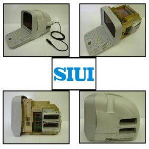 SIUI_CTS_7700_Ultrasound_21619.jpg