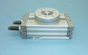 SMC-MSQB20R-Industrial-Control-REF40334.jpg