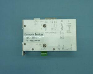 SSEC-110010650-heater-control-REF39974-1.jpg