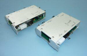 SSEC-PCB-TANK-I-O-Controller-V2-REF40408.jpg