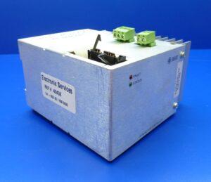 SSEC-Servo-Motor-Controller-C118-Ind.-Control-REF40438.jpg