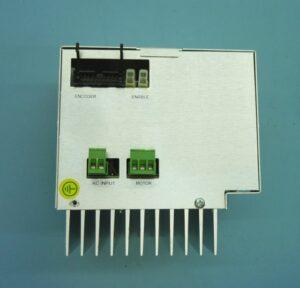 SSEC-Spin-Motor-Controller-REF40125-1.jpg
