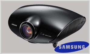 Samsung-SP-A800B-Projector_23969.jpg
