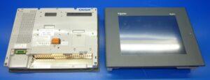 Schneider-Electric-Magelis-XBTGT5230-REF40728.jpg