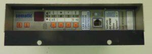 Sematic-Drive-Systems-DC-PWM-Encoder-2-REF37071.jpg