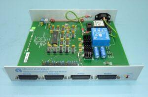 Serial-Comm-I-F-Multiplexer-0120-90927-REF40371.jpg