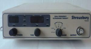Shrewsbury_SM3372_Ultrasound_Machine_big.jpg