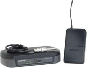 Shure_T10_Wireless_Transmittor_and_Receiver_big.jpg