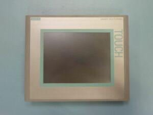 Siemens-6AV6-643-0CD01-1AX1-6AV6643-0CD01-1AX1-REF39875-1.jpg