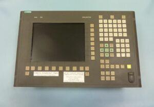 Siemens-6FC5210-0DF212AA0-REF39929-1.jpg