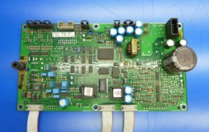 Siemens-C79040-PCB-REF40859.jpg
