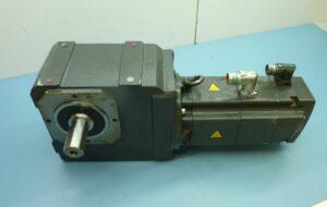 Siemens-Motor-1FK7063-5AF71-1GV5-Z-REF39437-1.jpg