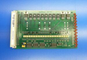 Siemens-PC612-Circuit-Board-REF40654.jpg
