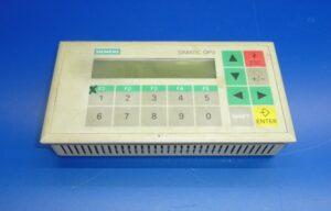 Siemens-Simatic-OP3-Panel-REF40758.jpg