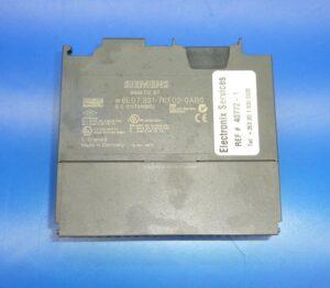 Siemens-Simatic-S7-REF40772.jpg