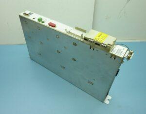 Siemens-Simodrive-LT-Modul-int.50a-6SN1118-0AA11-0AA1-REF40188-1.jpg