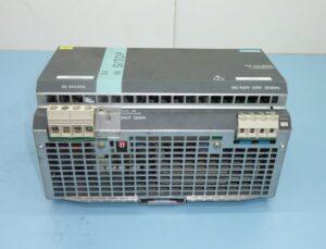 Siemens-Sitop-Power-40-6EP1437-3BA00-REF40330-2.jpg