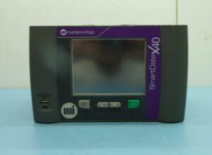SmartDate-X40-REF40278-2.jpg