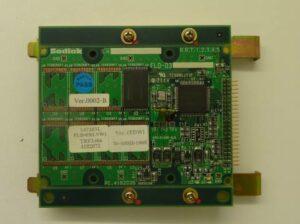 Sodick-Circuit-PC4182038-1-REF-37000.jpg