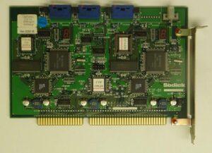 Sodick-ISA-03A-1-REF-36999.jpg