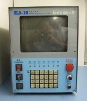 Spring-length-detector-SLD-10-REF39160-1.jpg