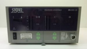 Storz-Endoflator-264305-20-1-REF-37004.jpg