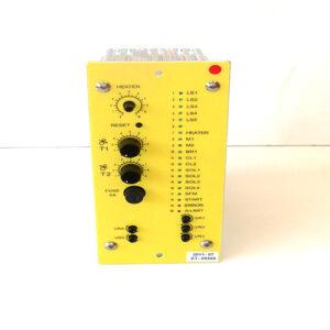 Strapak_1998_11IC_Control_Box_26191.jpg