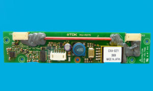 TDK_Inverter_PCB_29460.jpg