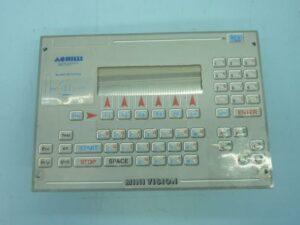 TEX-Computer-TEB0035-3A-REF40230-2.jpg