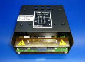 TH10-Oven-Controller-REF40796.jpg