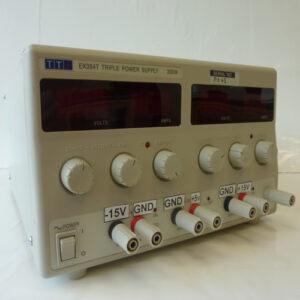 TTI-Ex-354T-Triple-Power-Supply_big.jpg