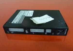 Teknic-SST-1500-YCX-3-1-0-REF37328.jpg