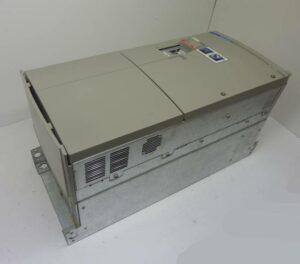 Telemecanique-ATV38HD28N-Schneider-electric-REF38582-3.jpg