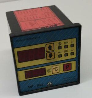 Temperature-controller-Tool-Temp-MP-694-REF37262.jpg