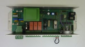 Thermo_Spa-V1.3-08.09.04-REF-38863.jpg