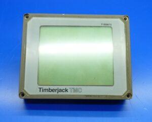 Timberjack-TMC-F056673-REF40833.jpg