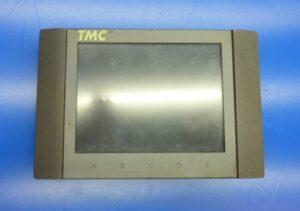 Timberjack-TMC-F066591-REF40834.jpg