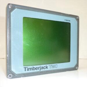 Timberjack_TMC_F024100_big.jpg