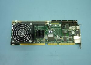 Trenton-92-006240-XXX-Cpu-Single-Board-Computer-REF40305.jpg