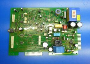 Trumatic-C-04-Control-Board-REF40862.jpg