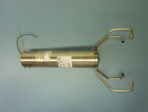 Ultrasonic-Anemometer-2D-REF39076.jpg
