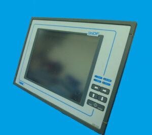 Uniop_Touch_Screen_27730.jpg