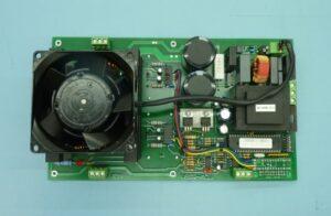 VBTR-MCU-REF40185.jpg